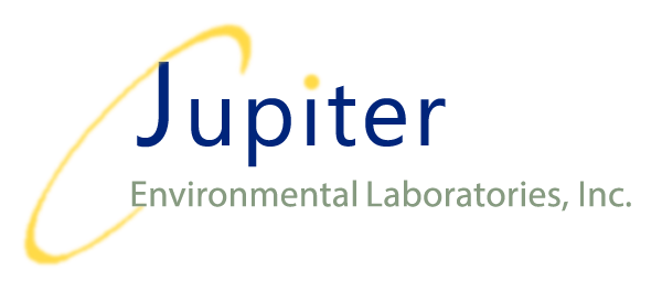 Jupiter Environmental Laboratories – Reacting to our Customers needs